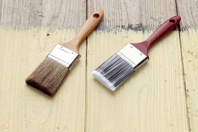 今でしょ!?外壁塗装の耐用年数から見る塗替え時期は?