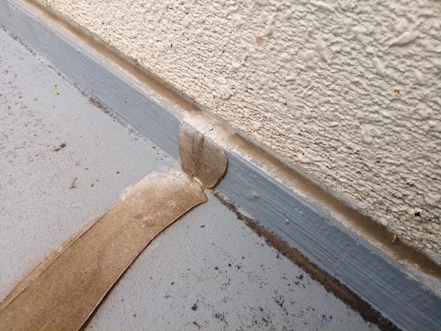 外壁塗装のシーリングは?シーリングの種類や価格・相場を徹底解説!