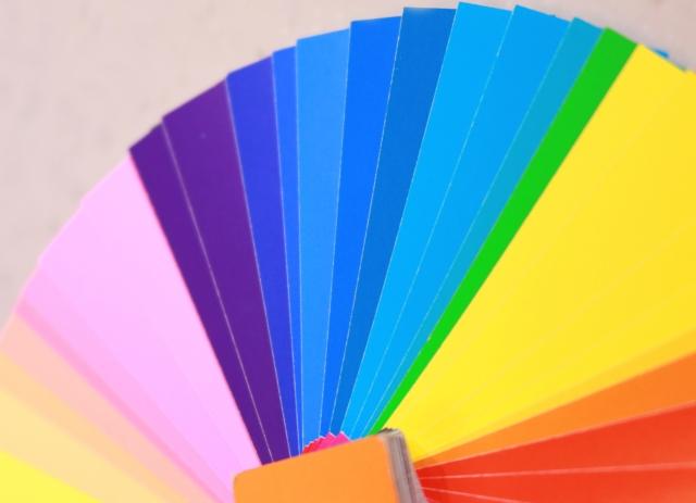外壁塗装のカラーシミュレーション!覚えておきたいポイントとおすすめサイト